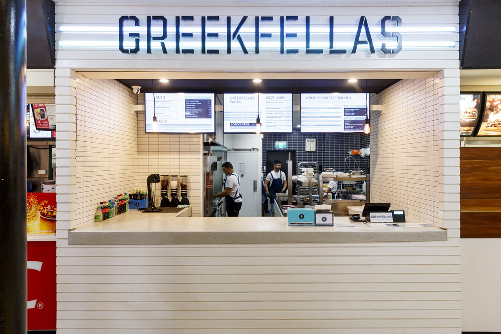 052 Greekfellas 180523 JWyld.jpg