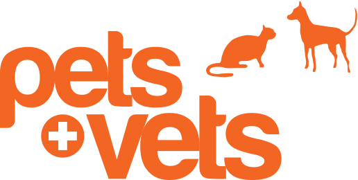 pets-vets.png