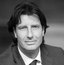 Instituut-Beeld-en-Geluid-directeur-Jan-Muller-Babet-Hogervorst-300 kopia.jpg