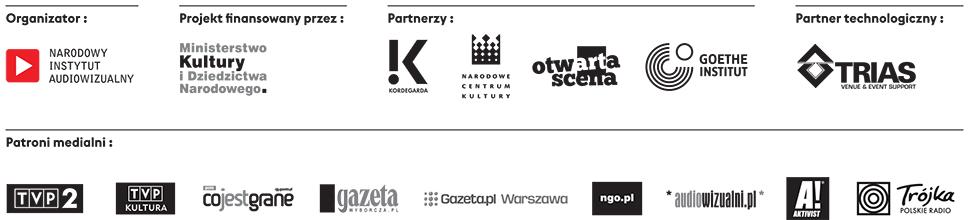 logotypy_druk.jpg