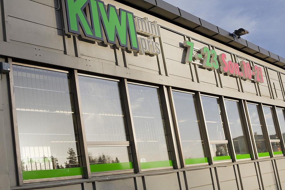 Kiwi-7215.jpg