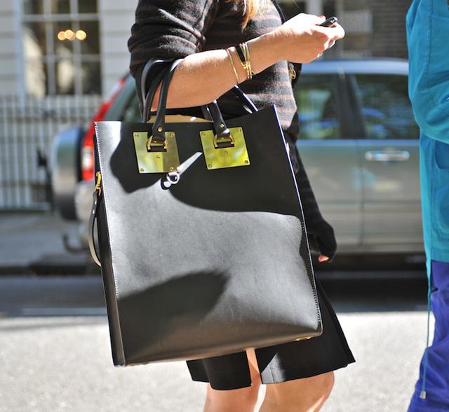 fot. www.fashionfix.net-a-porter.com