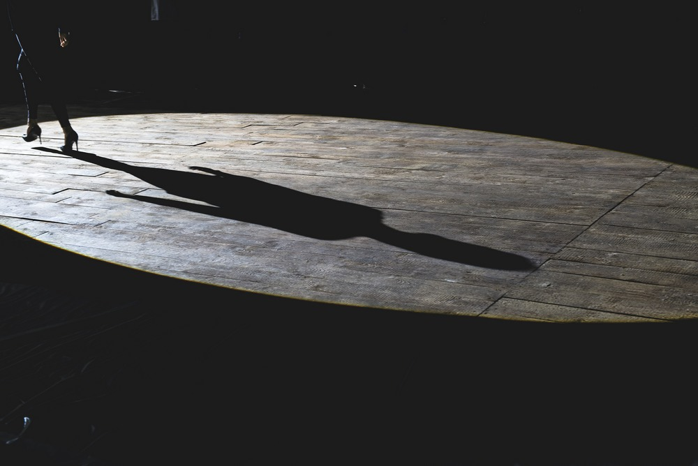 21. DSC_8467m.jpg