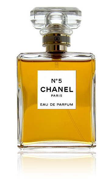 chanelno5.png
