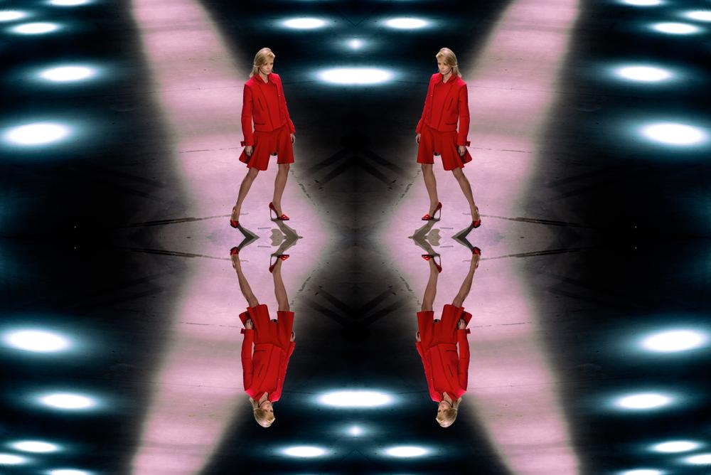 fot. Sitarsky dla Do You Know Fashion