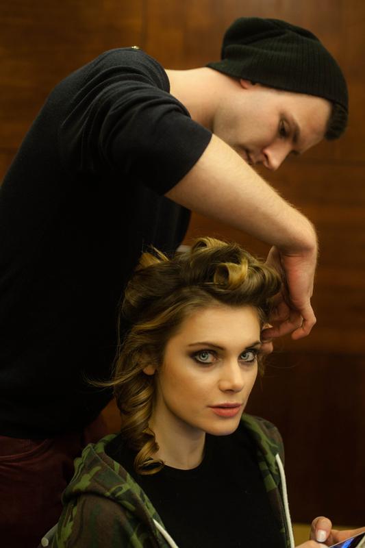 fot. Eliza Krakówka/mat. prasowe Hector&Karger