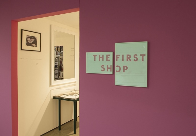 mat. prasowe Design Museum London/fot. Anthony Crolla
