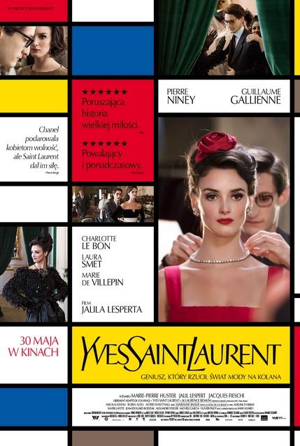 mat. prasowe VUE Movie