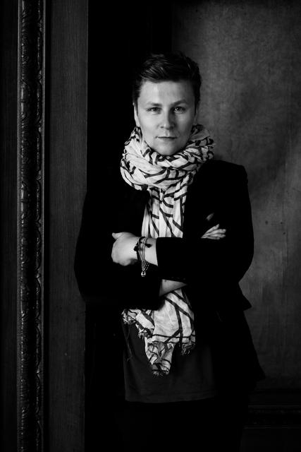 Dawid Tomaszewski/mat. prasowe