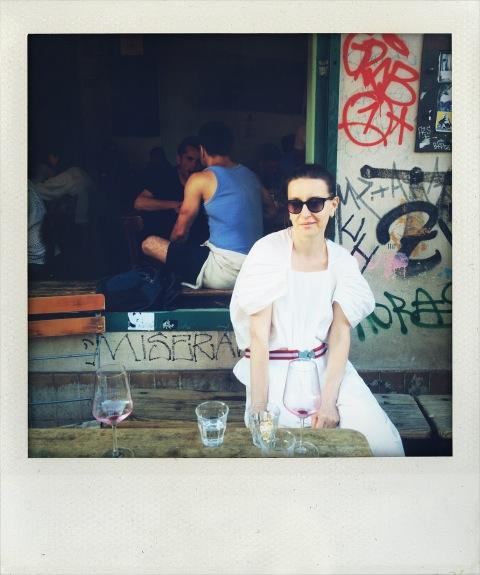 Anna Poniewierska/fot. Dagmara