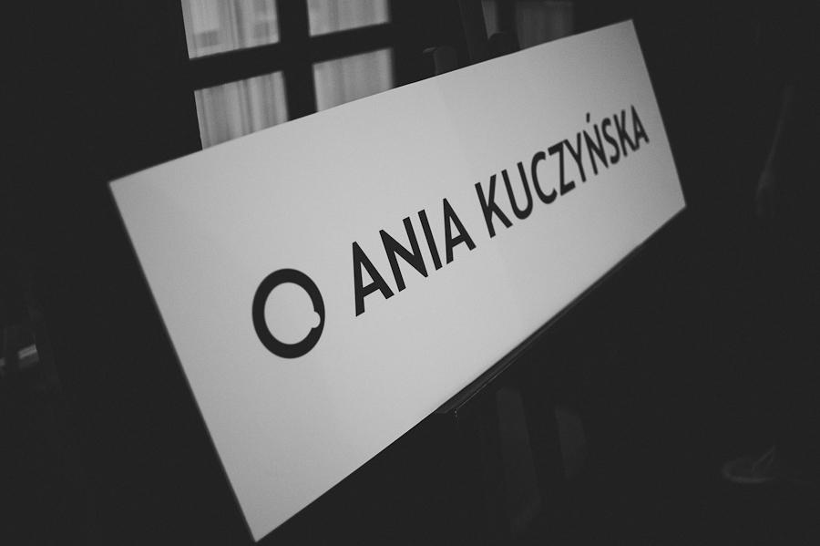 fot. Artur Cieślakowski dla DYKF