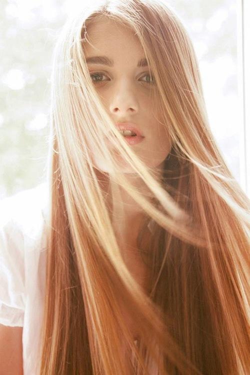 Basia/mat. New Age Models