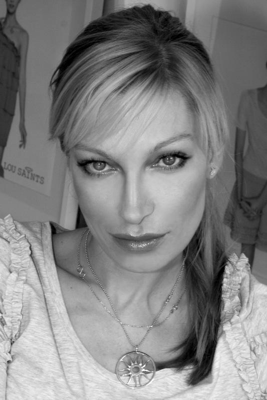 Magda Mousson-Lestang/mat. prasowe Lilou