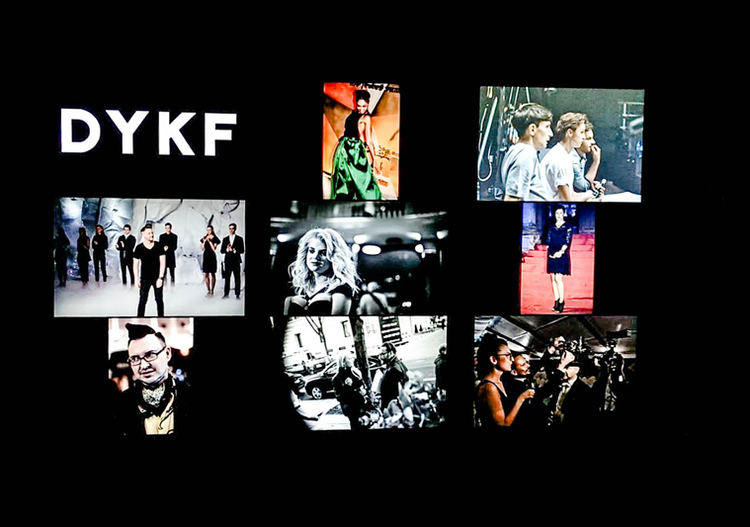 Portal DYKF ma już rok! Wejdź na www.dykf.pl/fot. Mateusz Puślecki