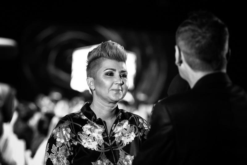 Lidia Kalita/fot. Maciej Stankiewicz dla DYKF