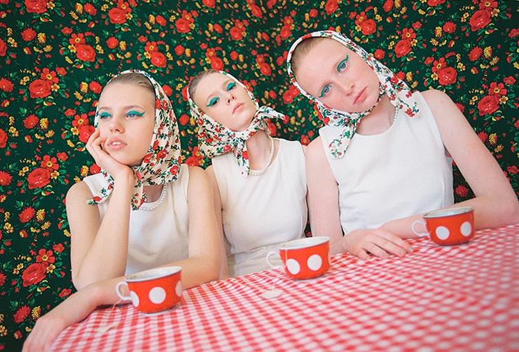 fot. Michal Pudelka