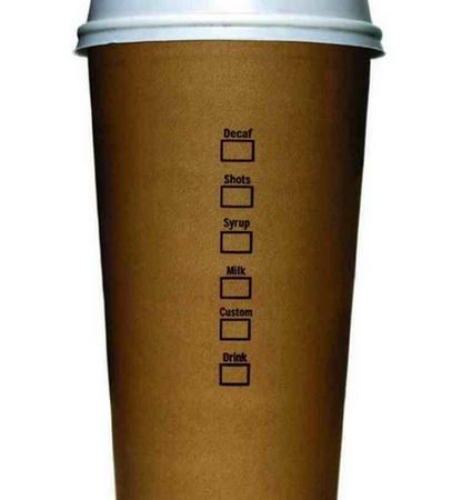 gruzlicy_kawy