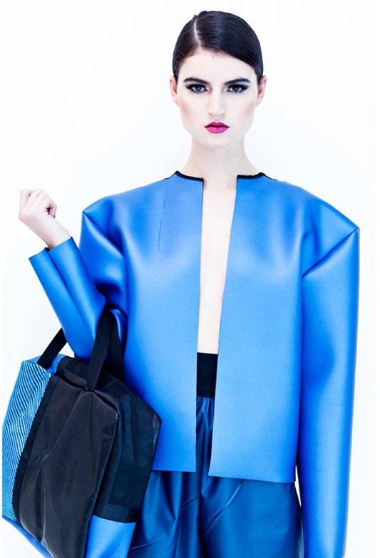 JacobBirge/mat. prasowe Polish Fashion Now