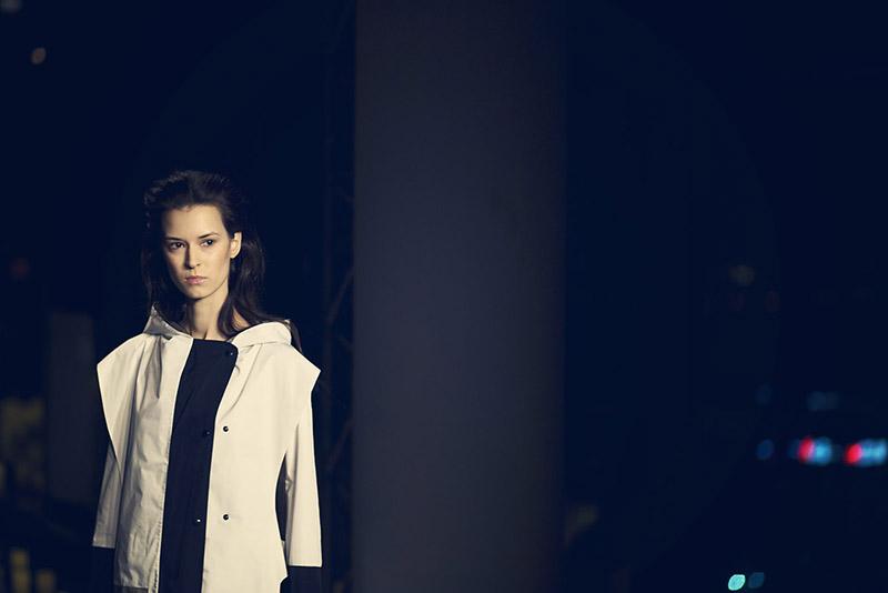 fot. Agnieszka Taukert dla DYKF