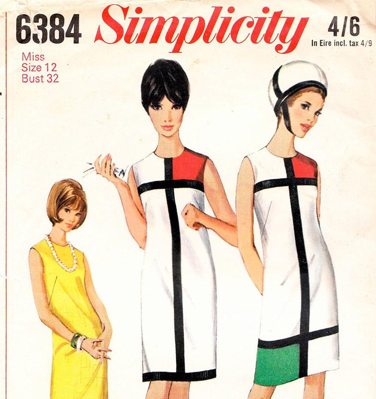 Okładka Simplicity