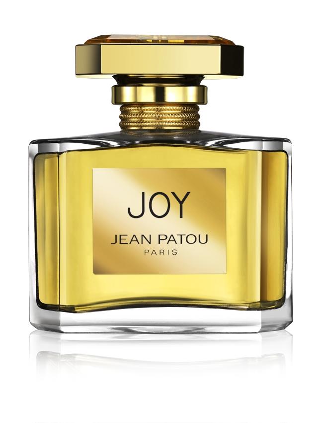 Perfumy Joy