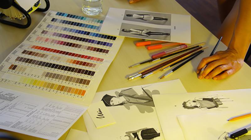 Studio projektowe MIA/mat. MIA