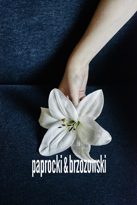 """Kampania marki paprocki&brzozowski """"SEX"""" 2015/mat.prasowe paprocki&brzozowski"""