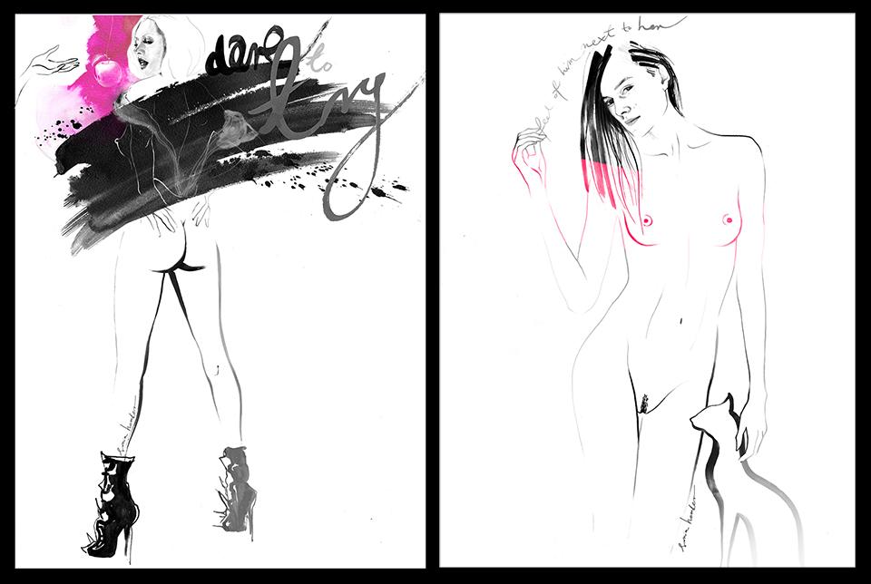 ilustracja Sonia Hensler