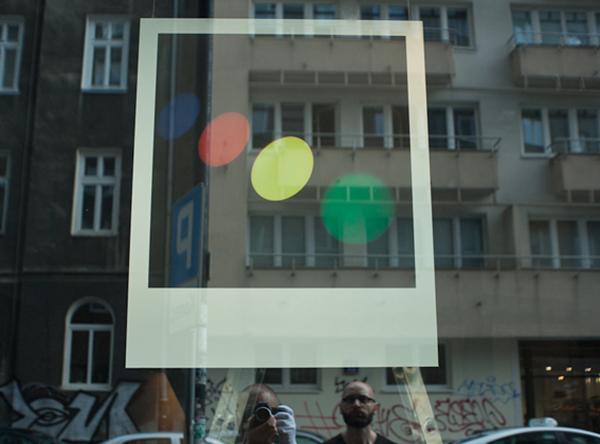 fot.Konrad Piskała
