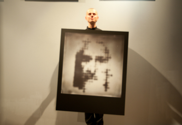 Seweryn Chlebiński/fot.Konrad Piskała