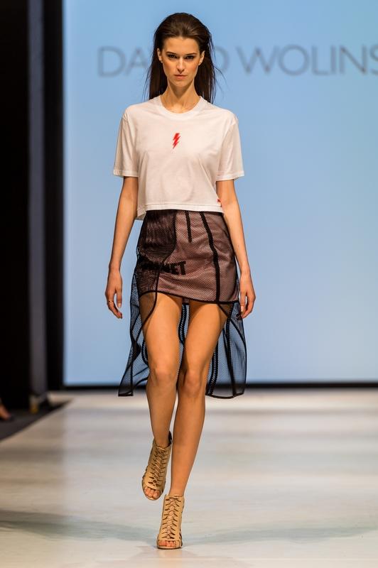 fot. MB Fashion Weekend