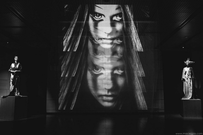 fot. Maciej Gas