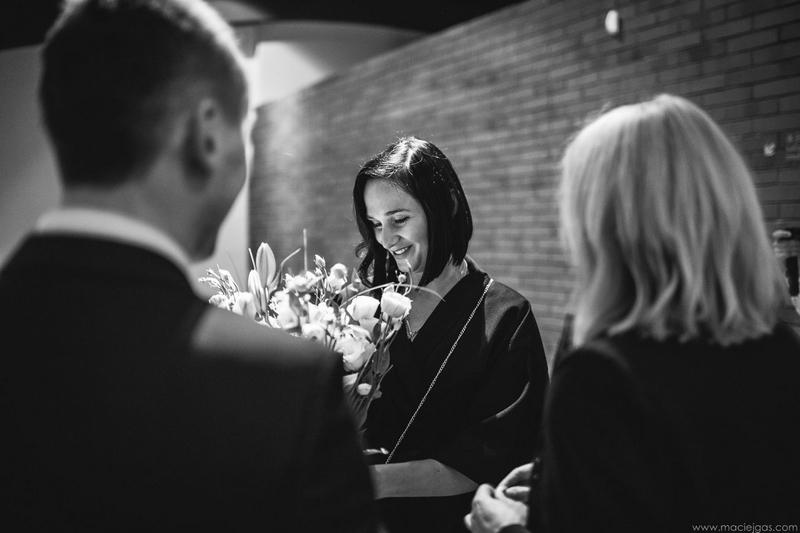 Joanna Hawrot/fot. Maciej Gas