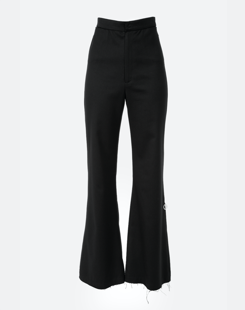 Spodnie Margaux z kolekcji Six Essential Pants, projekt Ania Kuczyńska