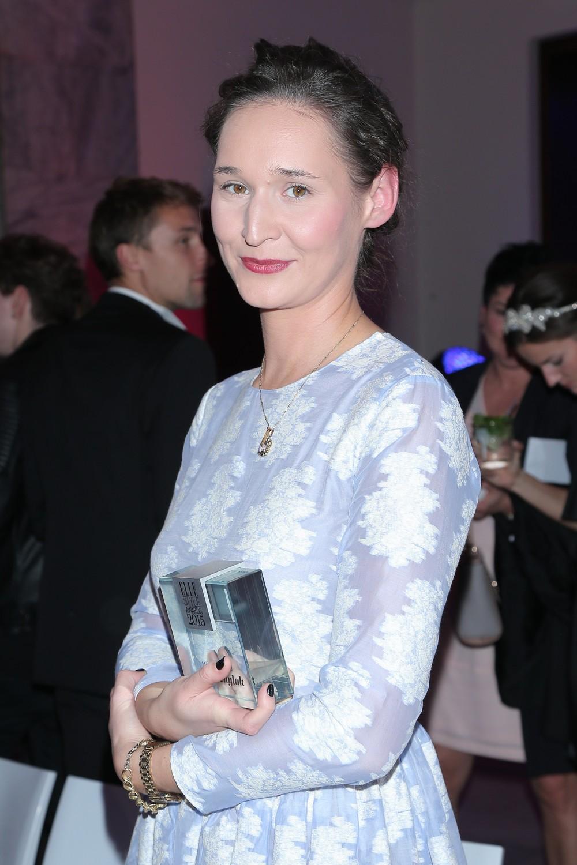 Zofia Chylak/fot. MW Media