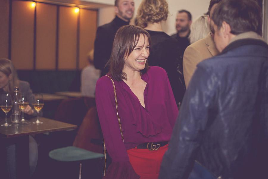 Agnieszka Ścibior/fot. Agnieszka Taukert dla DYKF
