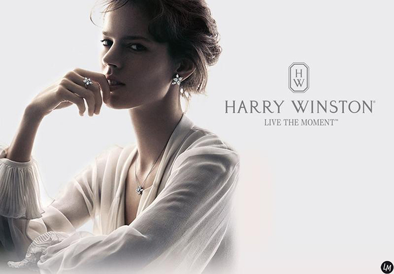 Harry Winston ad.jpg