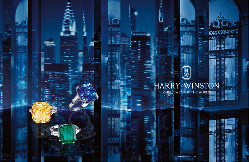 Harry Winston ad (2).jpg