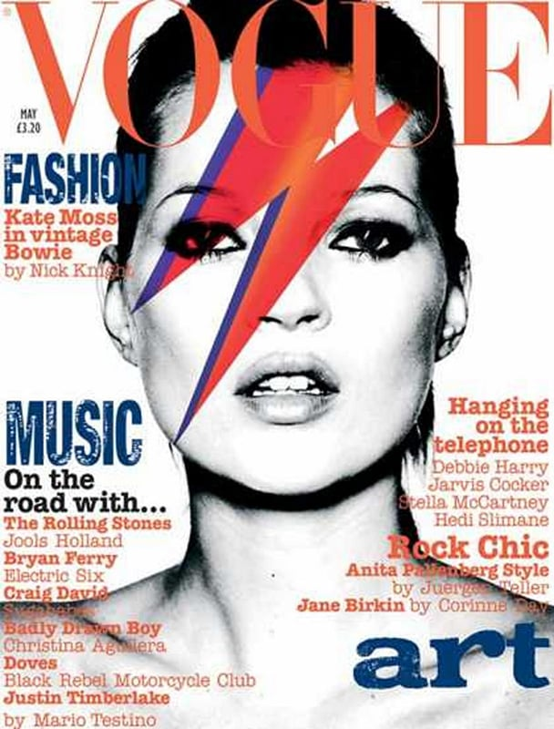 Kate Moss British Vogue cover.jpg