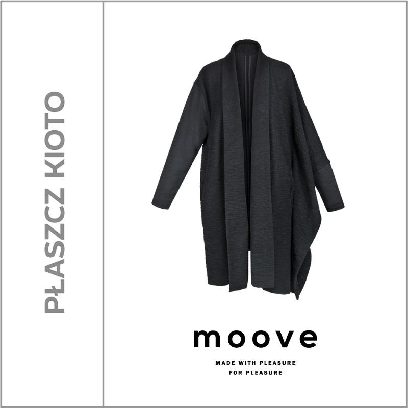 moove_fb_2_p_kioto.jpg