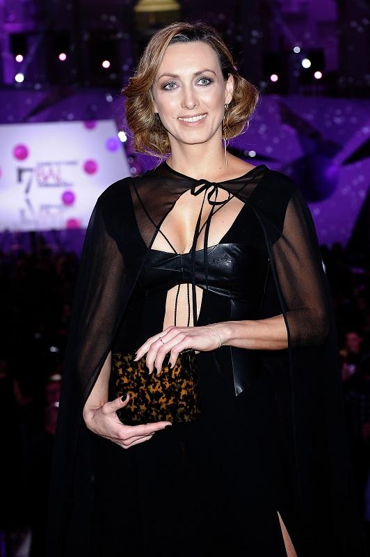 Anna Kalczyńska/fot. MW Media