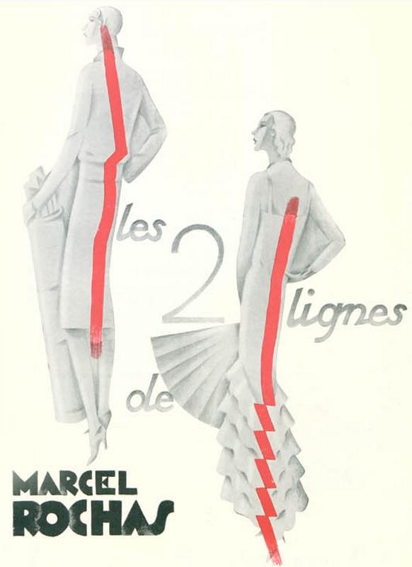 Marcel Rochas/rochas.com