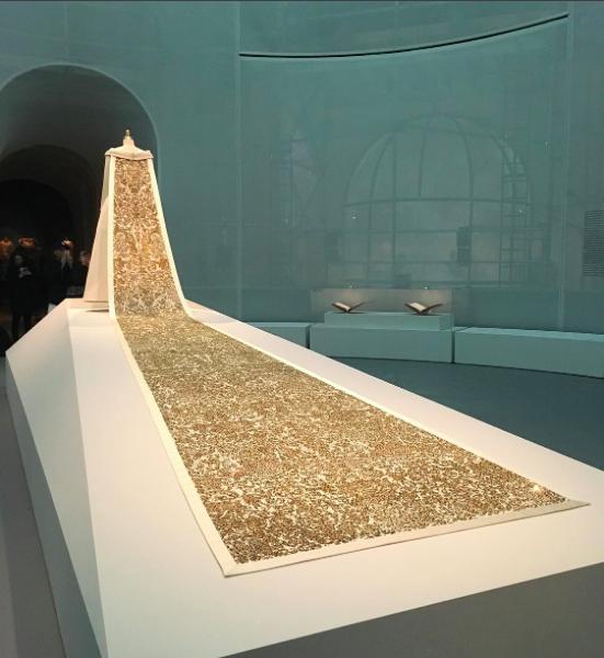 fot. Instagram: @metmuseum