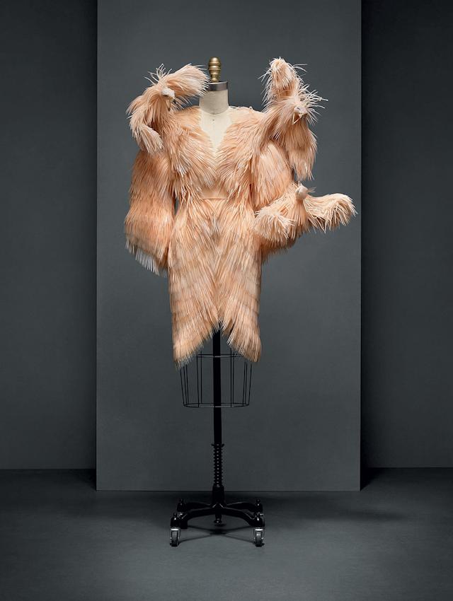 fot. materiały prasowe Metropolitan Museum of Art