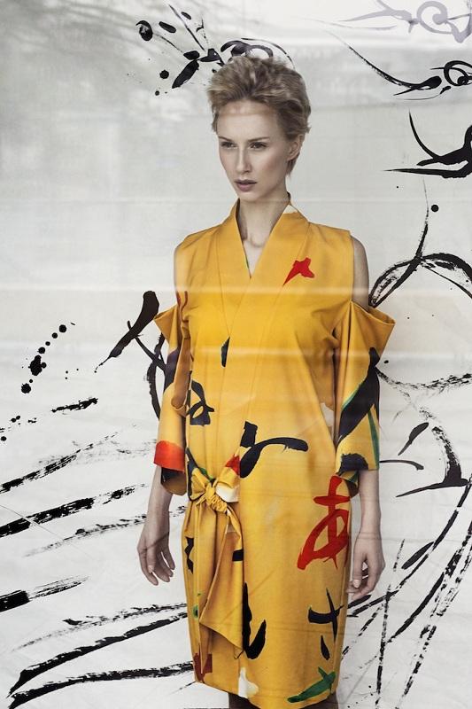kimono-j1.jpg