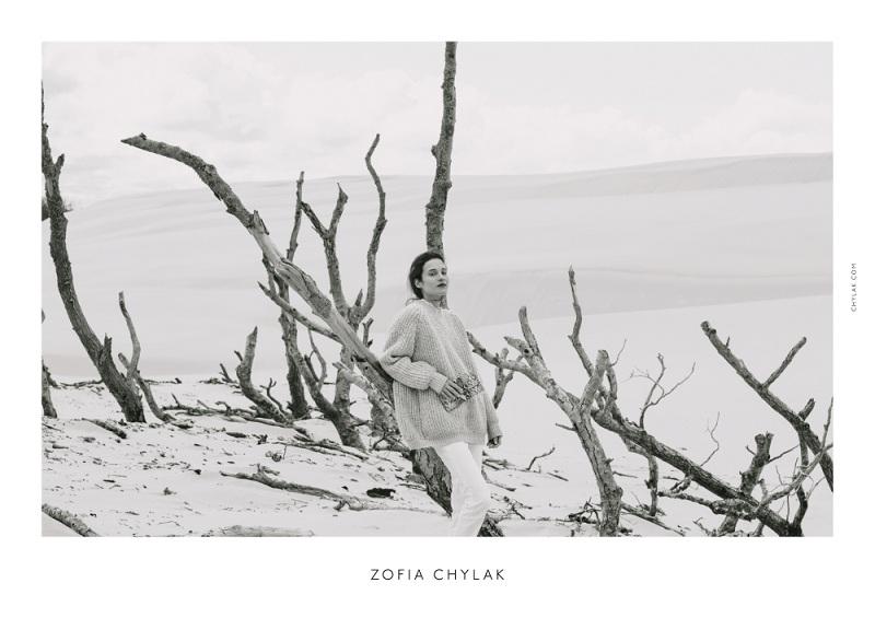 chylak-lato216-sk+éadki-02.jpg