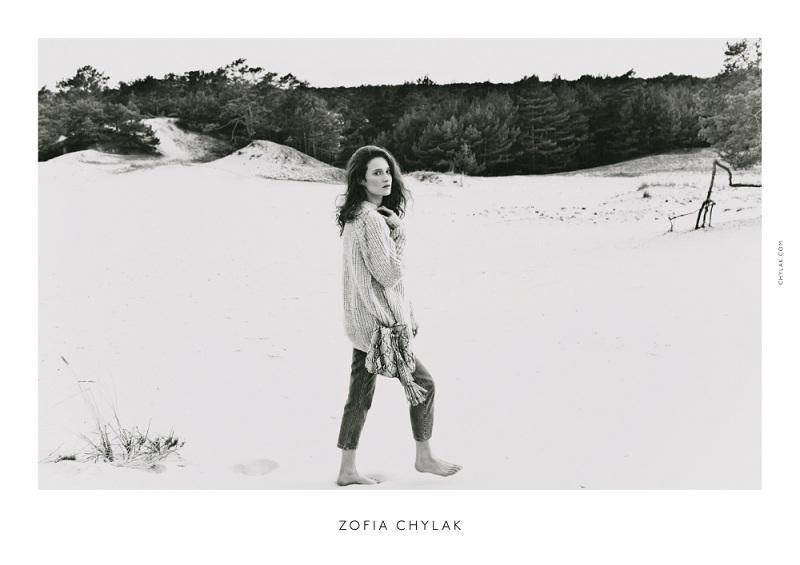 chylak-lato216-sk+éadki-06.jpg