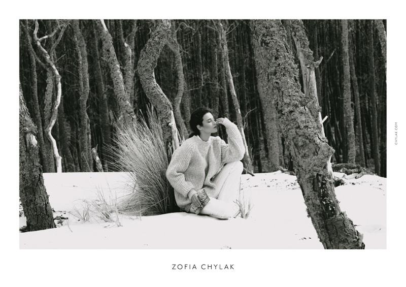 chylak-lato216-sk+éadki-05.jpg