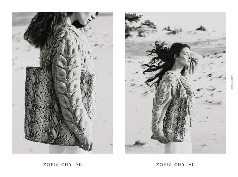 chylak-lato216-sk+éadki-12.jpg