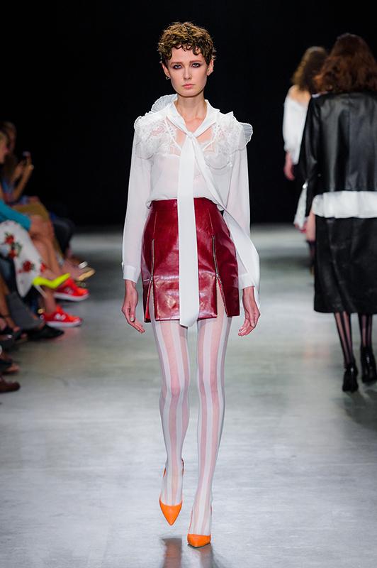 11_PaprockiBrzozowski_300516_web_fot_Filip_Okopny_Fashion_Images.jpg